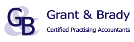 Grant & Brady Accountants, Tax Agents and Auditors in Murwillumbah NSW
